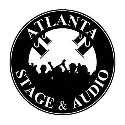 club promoter audio and lighting rental